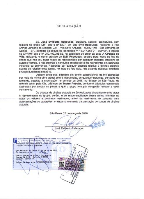 autorizac3a7c3a3o-de-texto-a-ciranda-do-villa